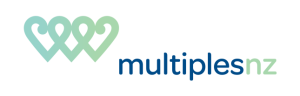 Multiples NZ logo
