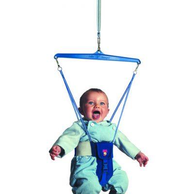 baby swing hire