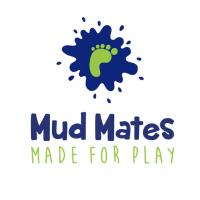 mud-mates